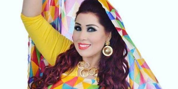 سعيدة شرف جبدات عليها النحل.. قال أن المغربيات من طنجة تال الگويرة باغين ترمة الكبيرة