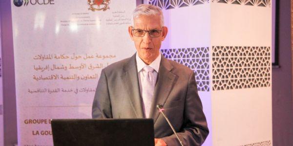 """مصدر حكومي لـ""""كود"""": المشاورات النهائية لتشكيل الحكومة تسالات اليوم و الداودي : هاديثورة في تاريخ المغرب"""