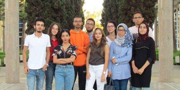 مفخرة لبلادنا : جائزة نوبل للطلبة مديورة فالمغرب والمنافسة على مليون دولار