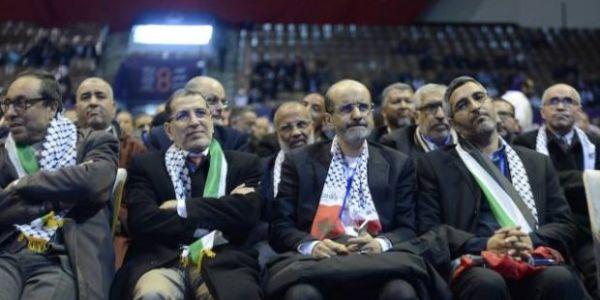 """وزراء """"البيجيدي"""" سيطروا على تعيينات المجلس الحكومي الأخير"""