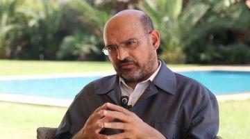 زحل: القصر نفسه كان أكثر انفتاحاً وديمقراطية من حسن أوريد اللي هو ماشي كاتب بل مجرد كاذب