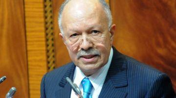الناصري: المغرب ممكن يختاصر مسافة الانتقال الديموقراطي فهاد الحالة
