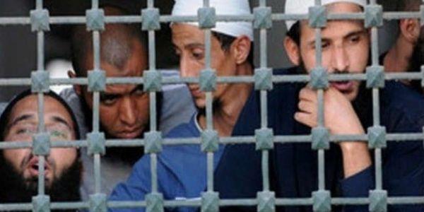 مسؤول فحبس صبليوني تشد بسباب الرشاوي اللي خذاها من داعشيين مغاربة