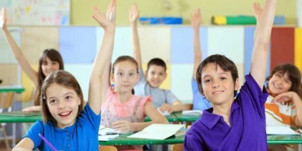 مغاربة هولندا ماشي كلهم بلا قراية.. تلاميذ الجيل الجديد تحسن مستواهم  فالتعليم