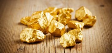 """دبلوماسية الذهب غاتسطي الدزاير..""""مناجم"""" اللي تابعة للهولدينگ الملكي مشات لكينيا وتوقع تنتج 4 طن من الذهب سنويا"""