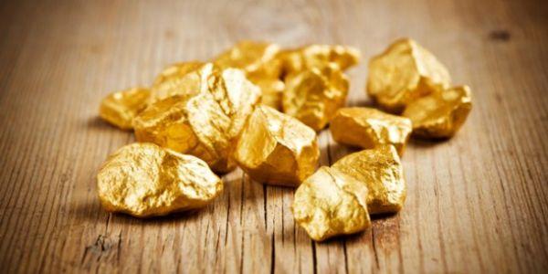 """دبلوماسية الذهب غاتسطي الدزاير..""""مناجم"""" اللي تابعة للهولدينگ الملكي مشات لغينيا وتوقع تنتج 4 طن من الذهب سنويا"""