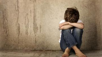 دري عندو 14 عام غتاصب طفل فعمرو ست سنين فتطوان