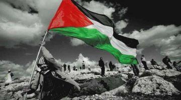 فلسطين قضية وطنية والمغرب قضية موزمبيقية! كان واضحا أن صهر ترامب شد المغرب من ياقته وأخذه عنوة إلى مؤتمر البحرين