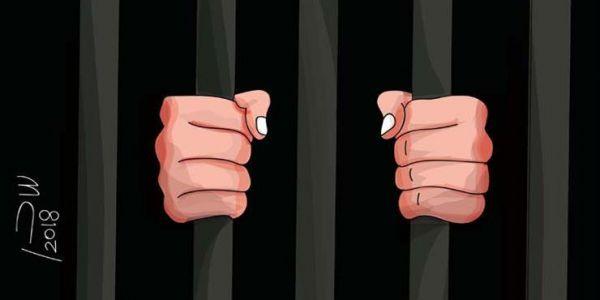 عشر سنوات سجنا لحسيمي قتل خوه المختل عقليا