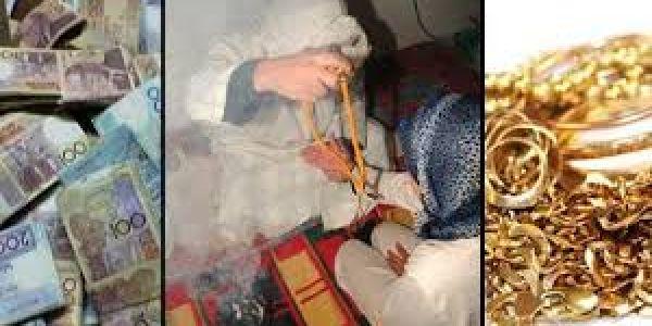 فقهاء مغاربة كاينصبو بالسماوي على المسلمات الفرنسويات