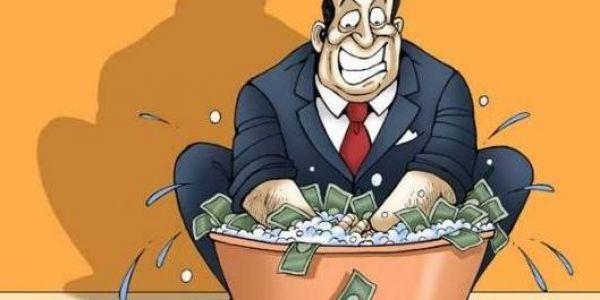 """تفاصيل جديدة على شبكة """"تبييض الأموال"""" فمراكش: مليون أورو كاش وشيكات فدار أحد المتهمين والاستماع لملياردير مشهور ورجل أعمال سعودي وتقديم المتهمين اليوم"""