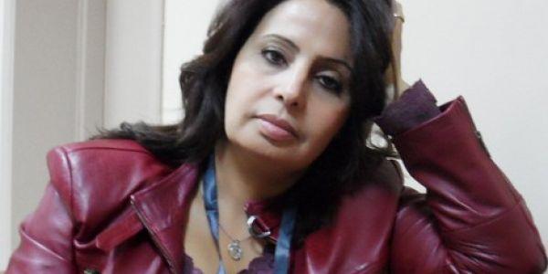 """بعد الفضيحة.. المالكي يعتذر لرؤساء الفرق البرلمانية بسبب تعيينو لبديعة الراضي في """"الهاكا"""" وها باش وعدهم"""