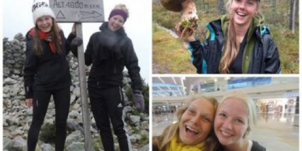 """محاكمة خلية شمهروش.. دفاع الضحية الدنماركية يطالب بـ""""استدعاء"""" جمعية المغراوي"""