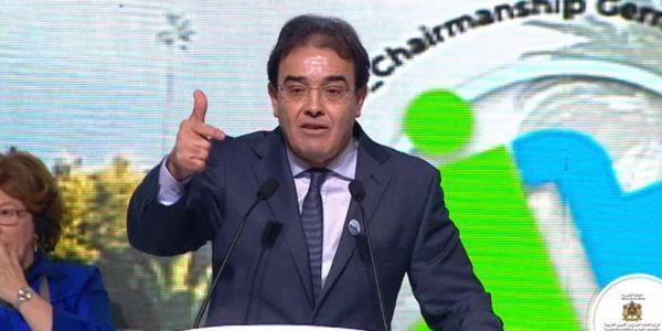 وزارة الجالية: 700ألف مغربي  عايشين ف الطاليان