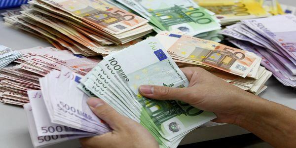 إحباط عملية تهريب 150 ألف أورو من مليلية للناظور