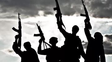 تحويل خمسة متهمين بالارهاب فبرشلونة للحبس بينهم مغربي ومصري كانو غايرونو اسبانيا