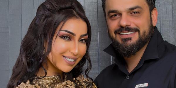بالفيديو. دنيا بطمة دخلات المتابعين ديالها لدارها وتشاركات معاهم فخامة منزلها