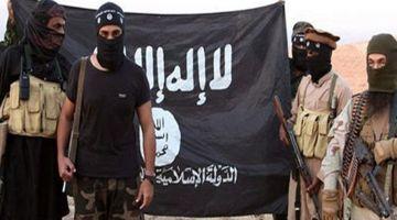 """التنظيم الإرهابي""""داعش"""" هاجم البوليساريو والجزائر: هادوك رباعة ديال """"المرتدين"""" و""""العلمانيين"""" """"كيحاولو يستعملو الدين باش يدافعو على أهداف غير مسلمة"""
