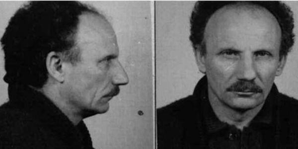 هذه قصة مافيوزي ايطالي خطير عاش متخفي ف تمارة لمدة 22 عام