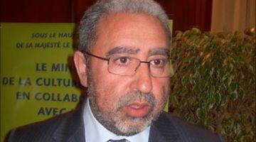الوزير السابق الأشعري: حكومة الإسلاميين فشلت ف تطبيق الدستور وحنا باقين ف 2011 ومتقدمناش