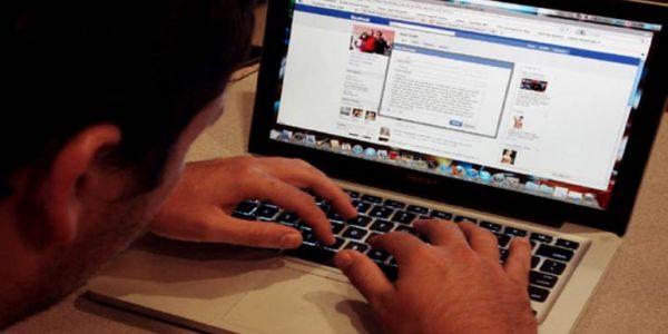 """اختارقو الـ""""فايسبوك"""" عاوتاني.. و تنشرو بزاف دالنوامر الخاصة بآلاف المستخدمين"""