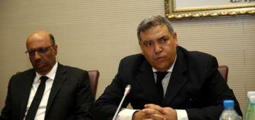 لجنة الداخلية صادقات بالإجماع على برنامج الدعم الاجتماعي وإحداث الوكالة الوطنية للسجلات