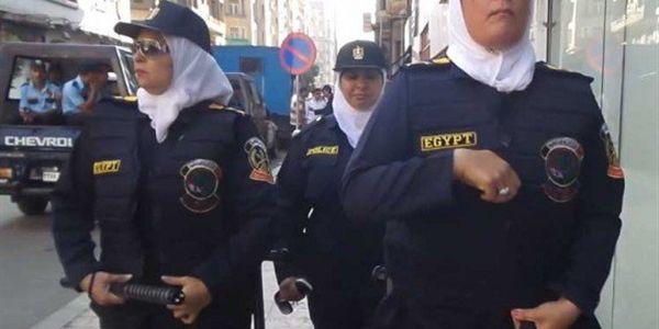 كاين اللي اعتبرو انتصار لحقوق المرأة. قانون جديد كيجرم التعدد دون موافقة الزوجة الأولى فمصر