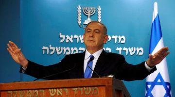 إسرائيل كتوجد للتبرع ب1000 حتى ل5000 جرعة من لقاح فايزر للمغرب