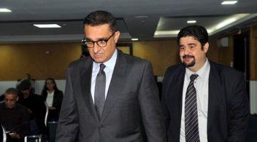 حصريا. رسالة إلى فيصل لعرايشي وسليم الشيخ من أفقر مساهم في الاعلام العمومي المغربي