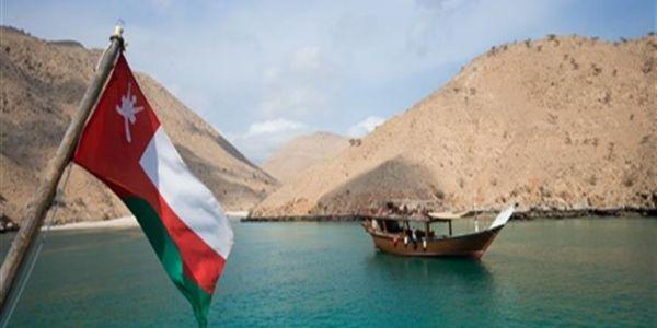 أنا مع سلطنة عمان وأخدم أجندتها! أخذتم مني قطر. وأخذتم الإمارات والسعودية. وأخذتم مني كل دول الخليح. وحتى حين أردت أن أشتغل ذبابة إلكترونية سبقتموني
