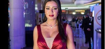 عوتاني.. المتخلفين والمكابيت ناضو لرانيا يوسف وسبوها على قبل سروالها -فيديو