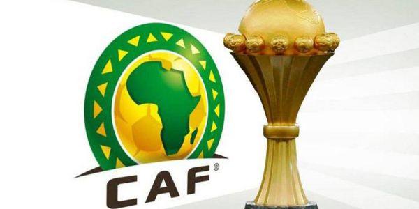 الكونفدرالية الإفريقية لكرة القدم.. مصر تستضيف نهائيات كأس إفريقيا للأمم 2019