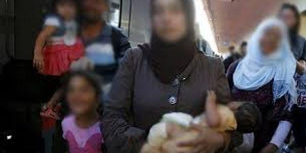 رئيس حكومة مليلية بدا الحرب على لمغاربة المولودين فمليلية وسبتة باش يحرمهم ياخذو الجنسية