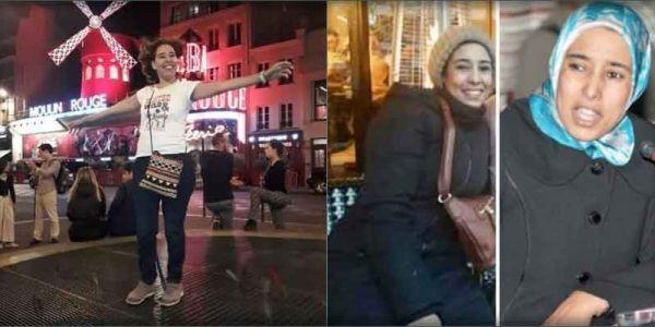 حجابي أصواتي وانتخاباتي! من الصعب جدا تعويض الحجاب بطاقية ماء العينين. وأي شخص في العدالة والتنمية لن يقبل هذه الفكرة. وسيراها انتحارا. ونهاية لتجربة الإسلام السياسي في المغرب