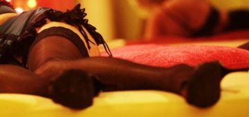 """مصادر طبية لـ""""كود"""": عاملة جنس فمراكش تسببات فإصابة 60 واحد بكورونا"""