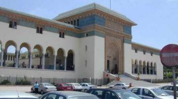 سيمانة حزينة بمحاكم البيضاء. كورونا قتلات 5 ضحايا وقلق من تحول ابتدائية عين السبع والمدنية لبؤر وبائية
