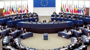 البرلمان الاوروبي: التنمية حق للساكنة المحلية فانتظار حل سياسي والإتفاق الفايت استافدو منو مزيان