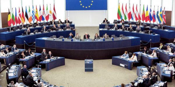 البرلمان الأوروبي: اتفاقية الصيد البحري مع المغرب راعات حكم محكمة العدل وعندها انعكاسات إيجابية على الصحرا