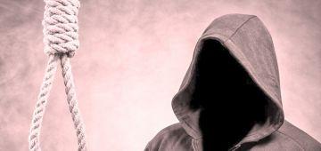"""مرصد الشمال لحقوق الإنسان لـ""""كود"""": الانتحار كيحصدأرواح العشرات من أبناء شفشاون وهادشي عندو علاقة باضطرابات اجتماعية تعرفها المنطقة"""