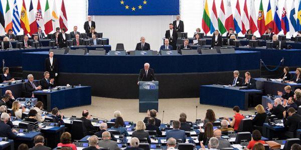 بدلو تاريخ جلسة تصويت البرلمان الأوروبي على اتفاقية الصيد البحري