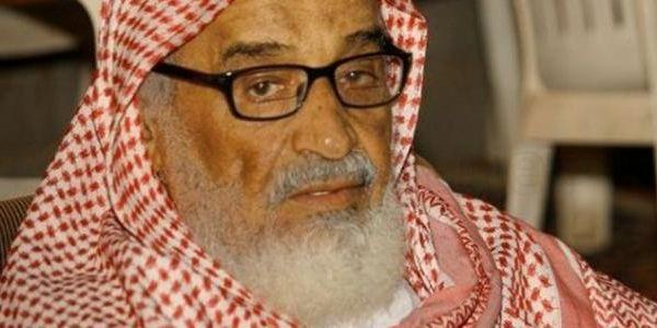 """رياض """"بن سلمان"""" كتحرض المغاربة على الارهاب فليبيا"""