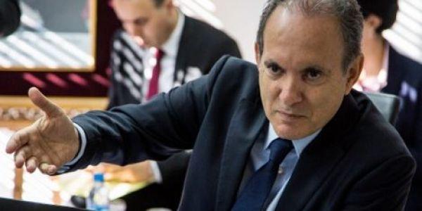 زويتن طلب من قاضي التحقيق يرفع عليه إغلاق الحدود باش يخرج من المغرب وها المبرر لي قدم