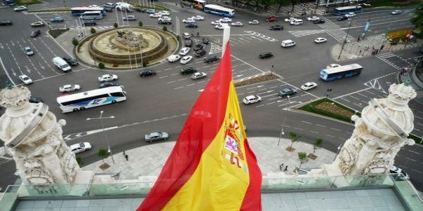 المغاربة الأكثر تجنيسا فإسبانيا وموراهم البوليفيين