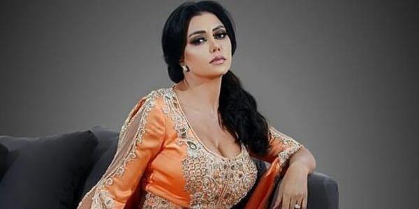الفنانة المصرية رانيا يوسف على المحاكمة ديالها: لحد الساعة ماجاتني حتى استدعاء وثقتي فالقضاء كبيرة