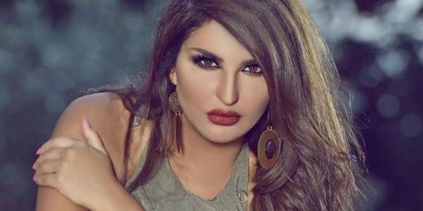 """شدى حسون سالات تصوير الكليب الجديد ديال أغنيتها بالمغربية بعنوان """"واعر"""""""