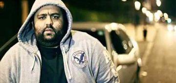 فزمن كورونا.. البيكَ غادي يطلق أغاني قدام عمرو كشف عليهم باش يحيد الملل على المتتبعين ديالو -فيديو