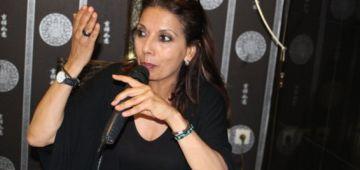 گوتيريس عين المغربية نجاة مجيد بلجنة استشارية خاصة بالوقاية من الاستغلال والاعتداء الجنسي