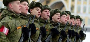 """روسيا منعات على العسكر ديالها """"السمارتفون"""""""