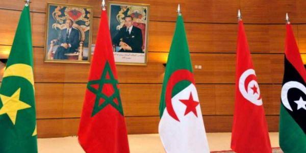 تونس كتدق على الدزاير: كتجمعنا فالمنطقة المغاربية علاقات الأخوة و وحدة المصير