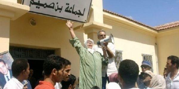 بعد ترويج إعفاء عامل إفران.. رؤساء جماعات الإقليم فقفص الاتهام ومنهم رئيس أغنى جماعة